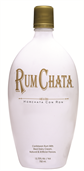 Rum Chata Cinnamon Cream Liquor